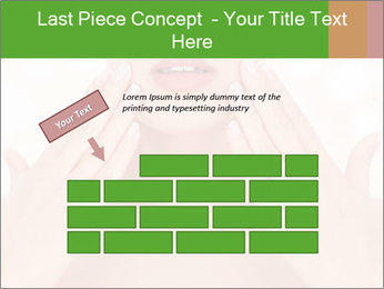 0000094270 PowerPoint Template - Slide 46