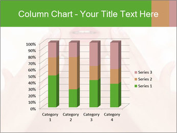 0000094270 PowerPoint Template - Slide 50