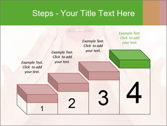 0000094270 PowerPoint Template - Slide 64
