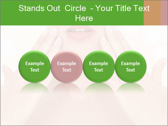 0000094270 PowerPoint Template - Slide 76