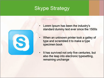 0000094270 PowerPoint Templates - Slide 8