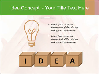 0000094270 PowerPoint Template - Slide 80