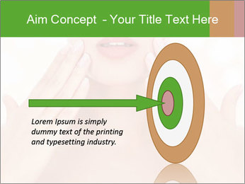 0000094270 PowerPoint Template - Slide 83