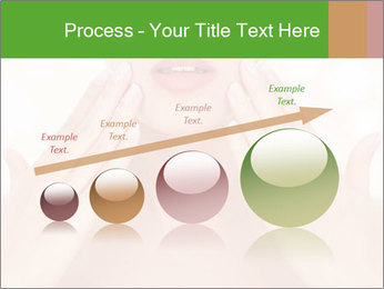 0000094270 PowerPoint Templates - Slide 87