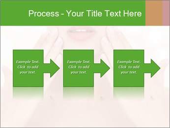 0000094270 PowerPoint Templates - Slide 88