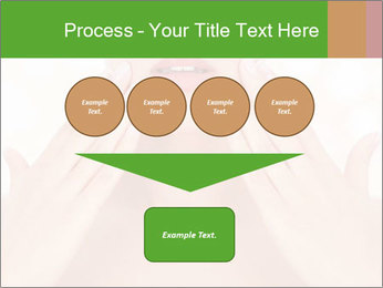 0000094270 PowerPoint Template - Slide 93