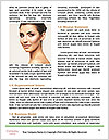0000094270 Word Template - Page 4