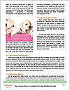 0000094271 Word Templates - Page 4
