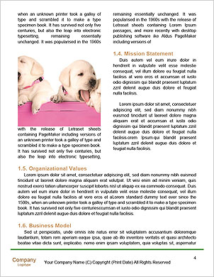 0000094271 Word Template - Page 4
