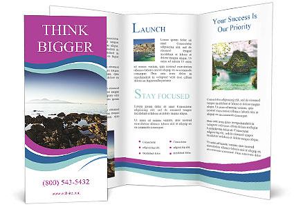 0000094272 Brochure Template