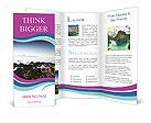 0000094272 Brochure Templates