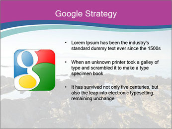 0000094272 PowerPoint Templates - Slide 10