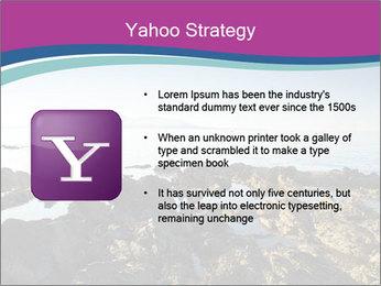 0000094272 PowerPoint Templates - Slide 11