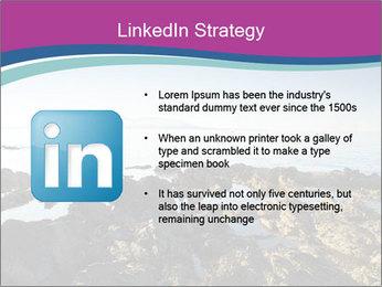 0000094272 PowerPoint Templates - Slide 12