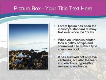 0000094272 PowerPoint Templates - Slide 13