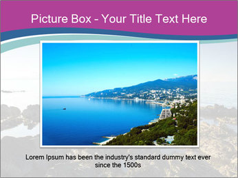 0000094272 PowerPoint Templates - Slide 15