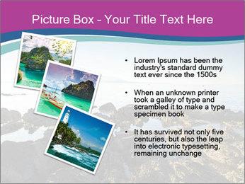0000094272 PowerPoint Templates - Slide 17