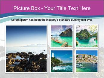 0000094272 PowerPoint Templates - Slide 19