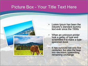 0000094272 PowerPoint Templates - Slide 20