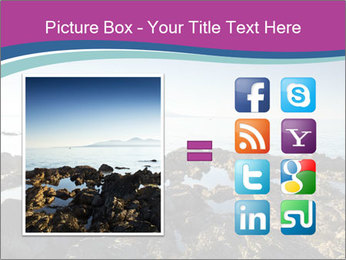 0000094272 PowerPoint Templates - Slide 21