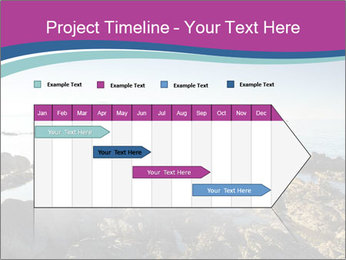 0000094272 PowerPoint Templates - Slide 25