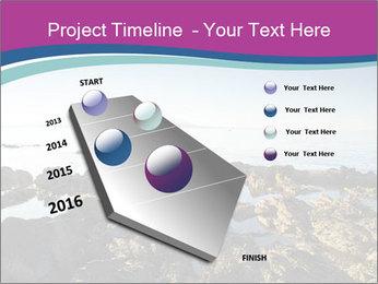 0000094272 PowerPoint Templates - Slide 26