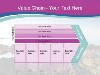 0000094272 PowerPoint Templates - Slide 27