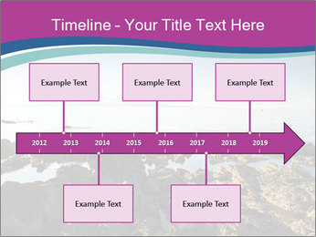 0000094272 PowerPoint Templates - Slide 28