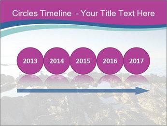 0000094272 PowerPoint Templates - Slide 29