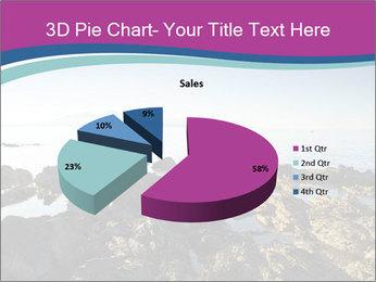 0000094272 PowerPoint Templates - Slide 35