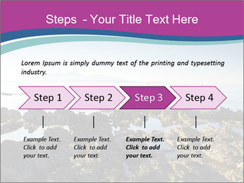0000094272 PowerPoint Templates - Slide 4