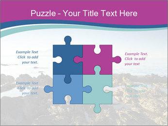 0000094272 PowerPoint Templates - Slide 43