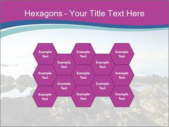 0000094272 PowerPoint Templates - Slide 44