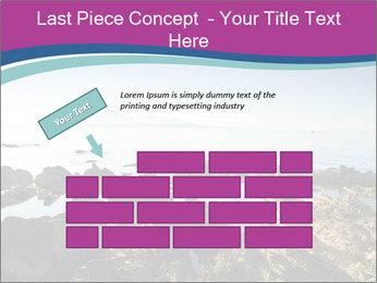 0000094272 PowerPoint Templates - Slide 46