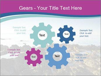 0000094272 PowerPoint Templates - Slide 47