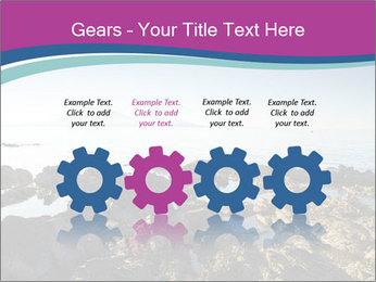 0000094272 PowerPoint Templates - Slide 48