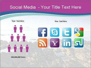 0000094272 PowerPoint Templates - Slide 5
