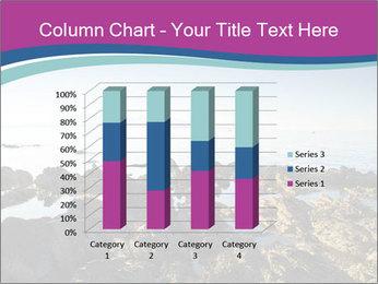 0000094272 PowerPoint Templates - Slide 50