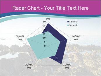 0000094272 PowerPoint Templates - Slide 51