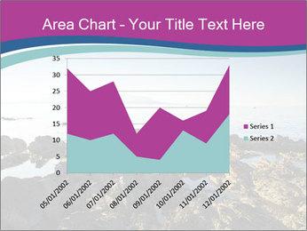 0000094272 PowerPoint Templates - Slide 53