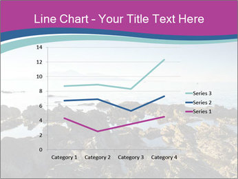 0000094272 PowerPoint Templates - Slide 54