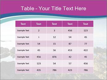 0000094272 PowerPoint Templates - Slide 55