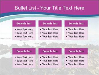 0000094272 PowerPoint Templates - Slide 56