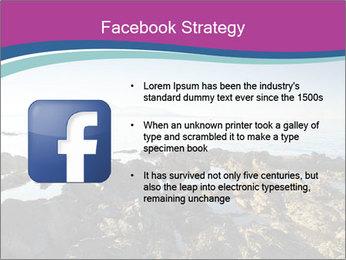 0000094272 PowerPoint Templates - Slide 6