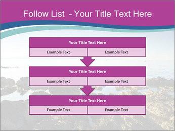 0000094272 PowerPoint Templates - Slide 60
