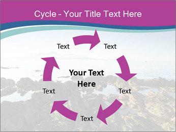 0000094272 PowerPoint Templates - Slide 62