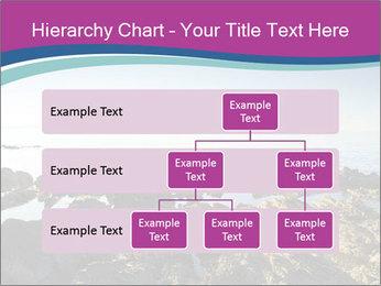 0000094272 PowerPoint Templates - Slide 67