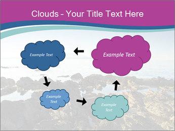 0000094272 PowerPoint Templates - Slide 72