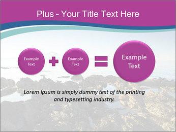 0000094272 PowerPoint Templates - Slide 75