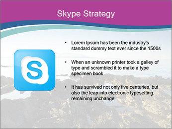 0000094272 PowerPoint Templates - Slide 8